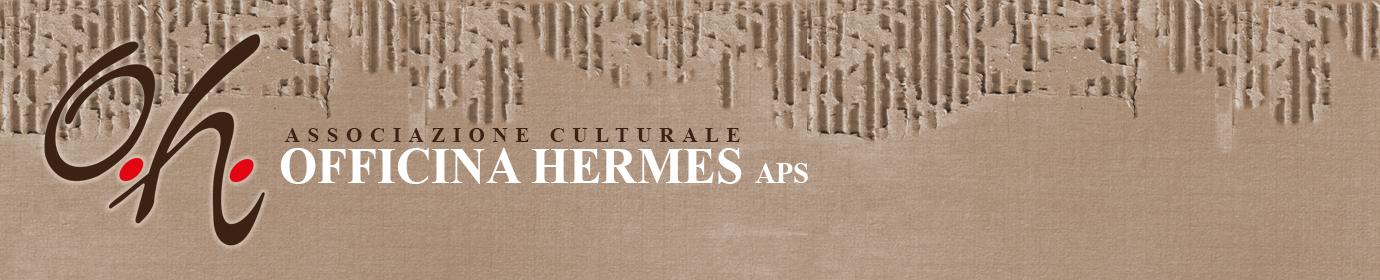 Officina Hermes
